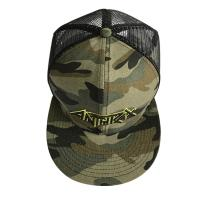 Wholesale Custom Made Camouflage Army Cap , Advertising Australian Army Hat from china suppliers