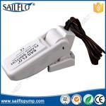 Sailflo 12-24V Bilge Pump Float Switch