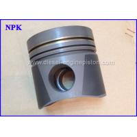 Wholesale Deutz TBD226 Diesel Engine Parts 13032095 Piston With Pin And Clips Heavy Duty Kits from china suppliers