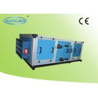 Wholesale Free Standing Air Handling Units from china suppliers