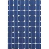 Buy cheap Macsun solar high efficiency Mono solar panel 300W from wholesalers