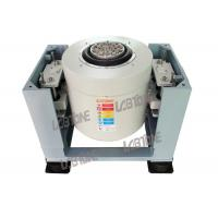 Wholesale High Displacement Vibration Test System Max Velocity 200 Cm/S from china suppliers