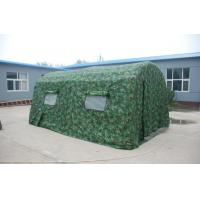 Wholesale Giant Inflatable Outdoor Tent / marquees , inflatable bubble camping tent from china suppliers