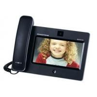 Buy cheap Grandstream GXV3175v2 Touchscreen IP Multimedia Phone IP telephone from wholesalers