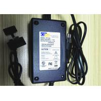 Wholesale 12.6V 5A 63W OEM DJI Phantom Battery Charger For Dji Phantom 2 Vision Battery from china suppliers