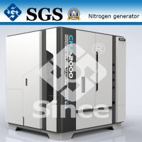 Wholesale BV,SGS,CCS,TS,ISO Oil&Gas nitrogen generator package system from china suppliers