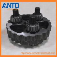 Wholesale TZ671B2004-01 RV Gear Assembly Excavator Spare Parts For PC200-6 Final Drive Parts from china suppliers