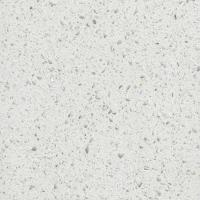 Wholesale White Mirror Artificial Quartz stone  Slab ,  Engineered Quartz Stone Countertop from china suppliers