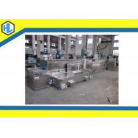 Wholesale Automotive Industrial Ultrasonic Cleaner Machine Timing Adjustable from china suppliers