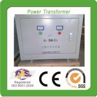 Wholesale Electrical Power Transformer from china suppliers