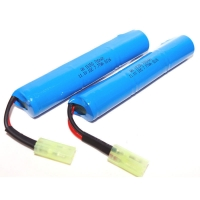 Wholesale 11.1V 700mAh Liion Battery Pack from china suppliers
