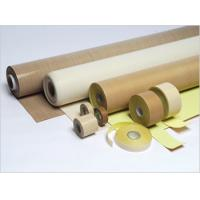 Wholesale Non-Stick PTFE Teflon Tape from china suppliers