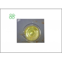Wholesale Brassinolide 0.01%SL Botanical Pesticide from china suppliers