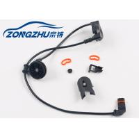 Wholesale A2203202438 Air Suspension Shock Front Cable Repair Kit For Mercedes Benz W220 from china suppliers