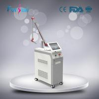 Wholesale 1500mj yag laser marking machine laser machine to remove freckles from china suppliers