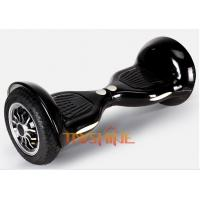 Buy cheap 10 Inch Mini Hoverboard Two Wheels Electric Scooter Intelligent from wholesalers