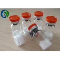 Wholesale 2000iu / 5000 iu High Purity 99% Human Chorionic Gonadotropin Injectable HCG from china suppliers
