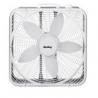 """Buy cheap 10"""" turbo fan from wholesalers"""