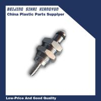 "Wholesale 1/8"" Brass Quick Coupler  from china suppliers"