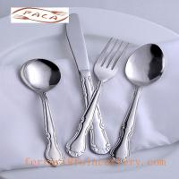 Wholesale Middle East Best Sell Royal China Casual Dinnerware Sets from china suppliers
