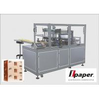 Wholesale Semi Automatic Shrink Wrap Machine Auto Packing Machine from china suppliers