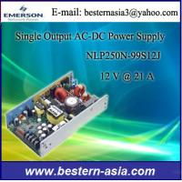 Wholesale Sell Artesyn NLP250N-99S12J from china suppliers