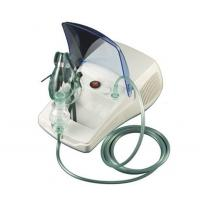 Wholesale CE approved compressor nebulizer from china suppliers