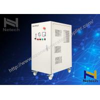 Wholesale Tilapia 10L 20L Oxygen Generator for For Fish Farm Increase Oxygen Content from china suppliers