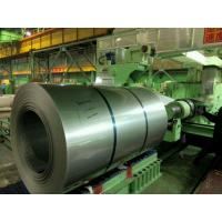 Wholesale 304 Bright Annealed Stainless Steel Sheet In Coil Environment Protection from china suppliers