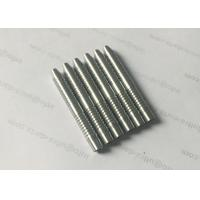 Wholesale DLC Coated Target Steel Tip 24g 26g Tungsten Darts Barrels With Custom Logo from china suppliers