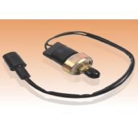 Wholesale CAT E312/320A/320B/320C/330 Excavator Pressure Switch 126-2938 106-0180 106-0179 from china suppliers
