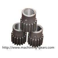 Wholesale CS Double Planetary Gear , Transmission Planetary Ring Gear For Reducer from china suppliers