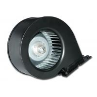 Quality 7000 rpm Small Vibration Exhaust Fan Blower , Centrifugal Duct Fan for VAV System for sale