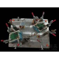 Wholesale ERP Control Epoxy Resin Inspection Fixtures For Stamping Auto Parts from china suppliers