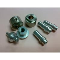 Wholesale Cnc Machining Mechanical Spare Parts , Computer Numerical Control Custom Metal Parts from china suppliers