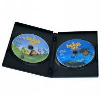 Quality A Bug's Life dvd,wholesale disney movie for sale