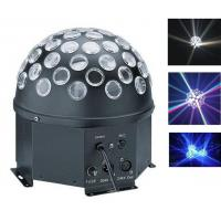 Wholesale Crystal Magic Ball Light from china suppliers