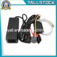 Wholesale USB Hard Drive Cable 2.0 to IDE SATA 2.5 3.5 Converter -CL027 from china suppliers