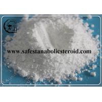 Wholesale White Pain Killer Powder LocalAnesthetic Powder 721-50-6 Prilocaine from china suppliers