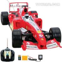 Wholesale 1: 14 R/C Racing Car with lights (RCC62432) from china suppliers