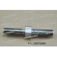Wholesale Screw , Adjustment , Sembly , Belt Tension Especially Suitable For Gerber Cutter Xlc7000 / Z7 Part No:90975000 from china suppliers