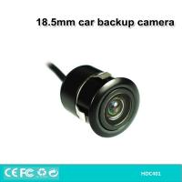 Wholesale 12V DC Waterproof Hidden Auto Car Rear view Camera Security Parking Help from china suppliers