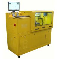 Wholesale CRSS-C common rail system test bench from china suppliers