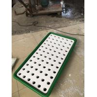 Wholesale Pots Type Planting Baskets from china suppliers
