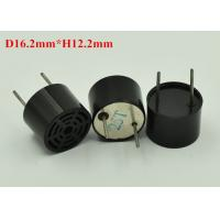 Wholesale 25kHz Ultrasonic Sensor Transmitter from china suppliers