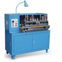 Wholesale DC Terminal Wire Tinning Machine Automatic Soldering Machine 50hz / 60hz from china suppliers