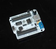 Wholesale 27-Channel PWM  Servo Shield from china suppliers