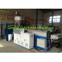 Wholesale Natural Gas Powered XPE Foam Machine for 3-15 mm Thickness Sheet from china suppliers