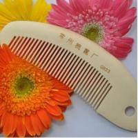 Wholesale Combs for Hair from china suppliers