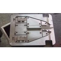 Wholesale PA66 / PA OEM Trade Assurance Customized Injection Plastic mold from china suppliers